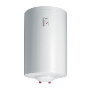 Ohřívač vody Mora EOM 100 PK + dárek