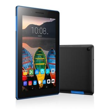 Dotykový tablet Lenovo TAB3 7 Essential 8 GB černý