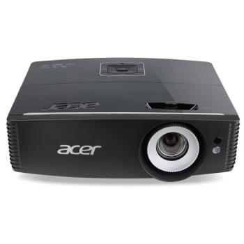 Projektor Acer P6200S  černý