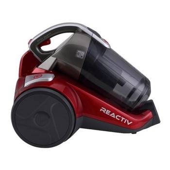 Podlahový vysavač Hoover Reactive RC81_RC25011