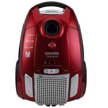 Podlahový vysavač Hoover Telios Plus TE70_TE75011