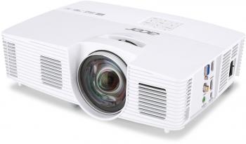 Projektor Acer H6517ST bílý