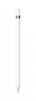 Stylus Apple Pencil pro iPad Pro, iPad Air 2019, iPad 2018 bílý