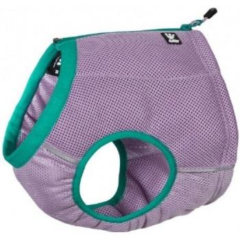 Vesta Hurtta Cooling Vest L chladící fialová