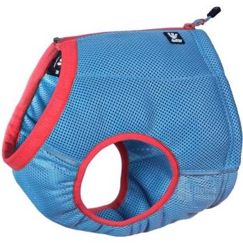Vesta Hurtta Cooling Vest XL chladící modrá
