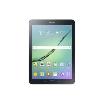 Dotykový tablet Samsung Galaxy Tab S2 VE 8.0 Wi-Fi 32GB (SM-713) černý