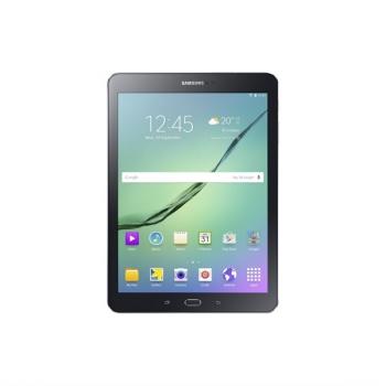 Dotykový tablet Samsung Galaxy Tab S2 VE 9.7 Wi-Fi 32 GB (SM-813) černý + dárek