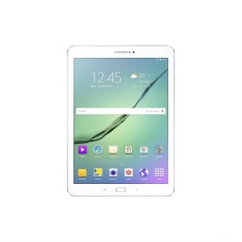 Dotykový tablet Samsung Galaxy Tab S2 VE 9.7 Wi-Fi 32 GB (SM-813) bílý