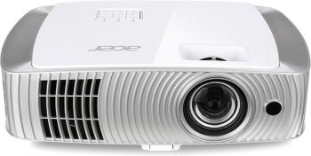 Projektor Acer H7550ST bílý