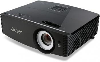 Projektor Acer P6500 černý