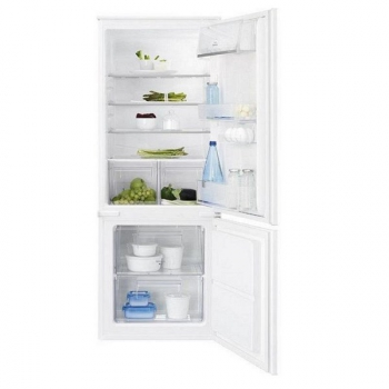 Chladnička s mrazničkou Electrolux ENN2300AOW