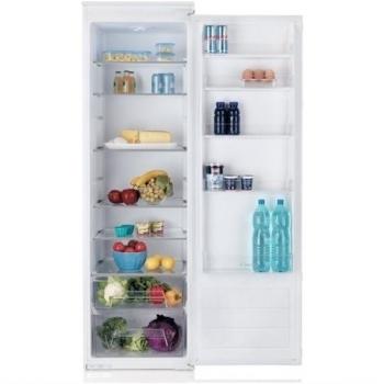 Chladnička Candy CFLO3550E/1