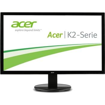 Monitor Acer K202HQLAb černý