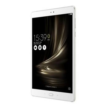 Dotykový tablet Asus Zenpad Z500M stříbrný