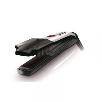 Žehlička na vlasy Valera Swiss´X 100.20/IS černá + dárek
