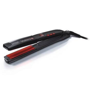 Žehlička na vlasy Valera Swiss'x Digital 100.20