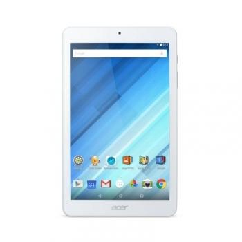 Dotykový tablet Acer Iconia One 10 (B3-A30-K72N) bílý