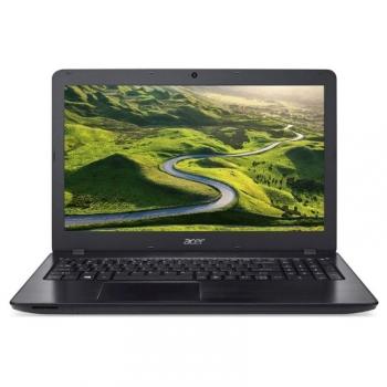 Notebook Acer Aspire F15 (F5-573G-74LJ) černý