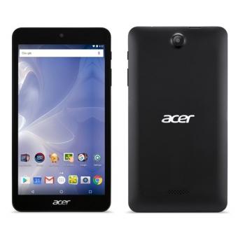Dotykový tablet Acer Iconia One 7 (B1-780-K4F3) černý