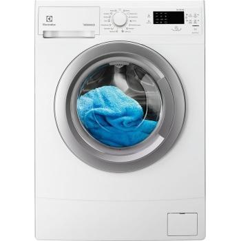 Pračka Electrolux EWS1274SAU bílá