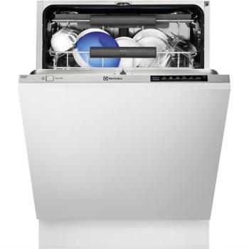 Myčka nádobí Electrolux ESL8523RO