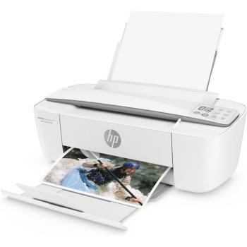 Tiskárna multifunkční HP DeskJet Ink Advantage 3775
