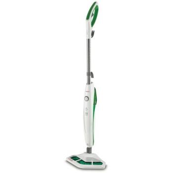 Parní mop Polti Vaporetto SV400_HYGIENE bílý/zelený