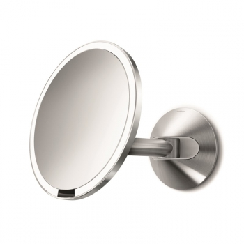 Kosmetické zrcátko Simplehuman Sensor ST3003