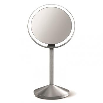 Kosmetické zrcátko Simplehuman Sensor ST3004