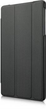 Pouzdro na tablet polohovací ALCATEL pro PIXI 4 (7) černé
