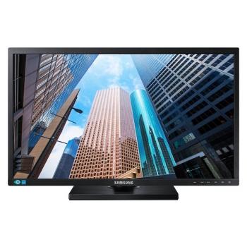 Monitor Samsung S24E45KBSV