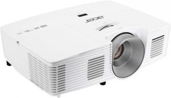 Projektor Acer H5382BD