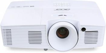 Projektor Acer H6517ABD