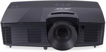 Projektor Acer X115