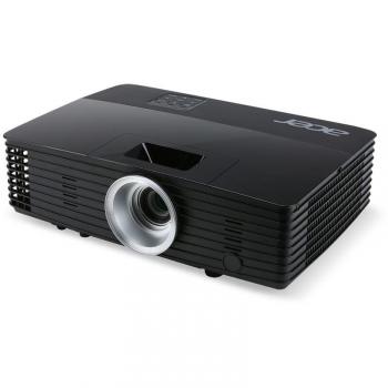 Projektor Acer P1285 černý