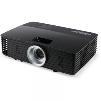 Projektor Acer P1285B černý