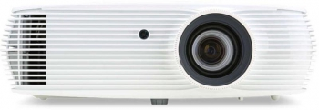 Projektor Acer P1502