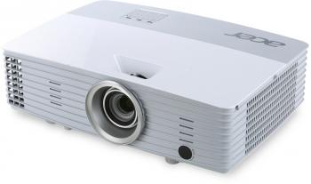 Projektor Acer P5227