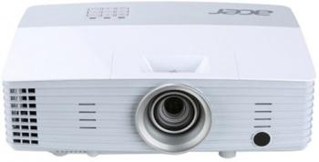 Projektor Acer P5327W
