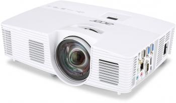 Projektor Acer S1383WHne bílý