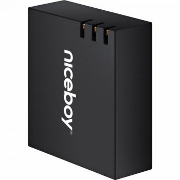 Baterie Niceboy 900mAh pro VEGA a VEGA +