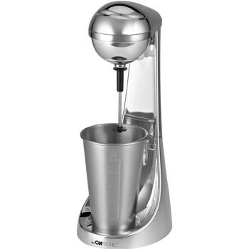 Napěňovač mléka Clatronic BM 3472 nerez