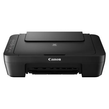 Tiskárna multifunkční Canon PIXMA MG3050 černá
