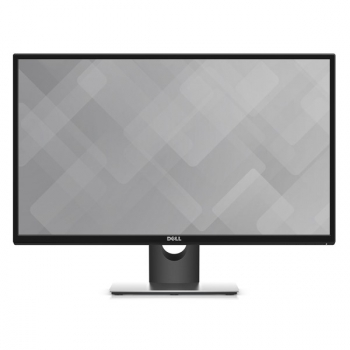 Monitor Dell SE2717H černý