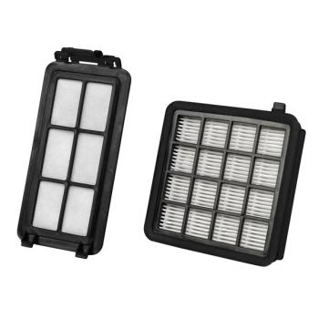 Filtry pro vysavače Electrolux EF124B
