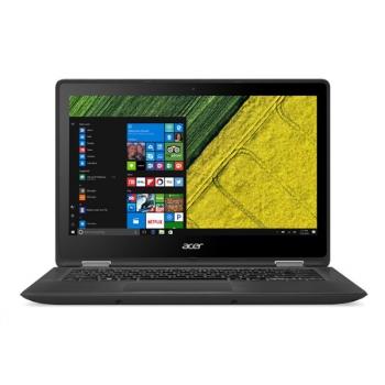 Notebook Acer Spin 5 (SP513-51-55BJ) černý
