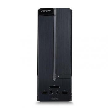 PC mini Acer Aspire AXC-780 černý