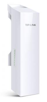 Přístupový bod (AP) TP-Link CPE510, venkovní bílý