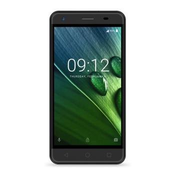 Mobilní telefon Acer Liquid Z6E černý + dárek