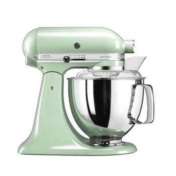 Kuchyňský robot KitchenAid Artisan 5KSM175PSEPT